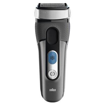 BRAUN 德國百靈 CT3cc CT系列冰感科技電鬍刀