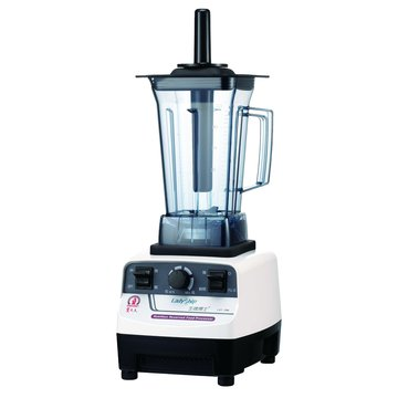 貴夫人  LVT-768 生機博士全營養調理機 (福利品出清)