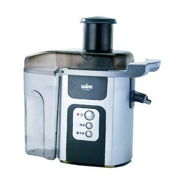 KJ-L11061PL 高纖活力蔬果調理機(福利品出清)