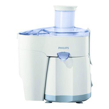 HR1810 蔬果榨汁機(福利品出清)