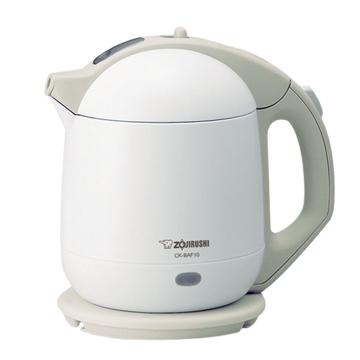 CK-BAF10 1L電茶壺