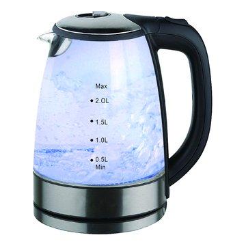 HF-3016 智慧型快煮壺(福利品出清)