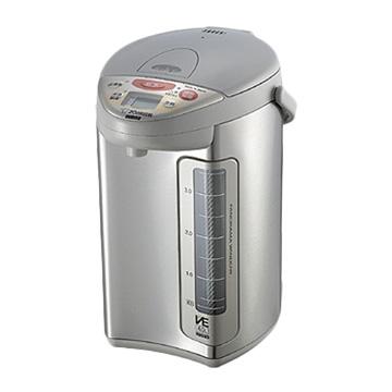 CV-DSF40 4L超級真空VE保溫熱水瓶