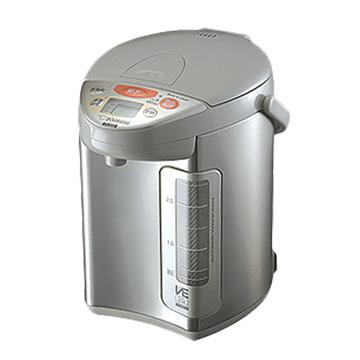 ZOJIRUSHI 象印 CV-DSF30 3L超級真空VE保溫熱水瓶