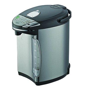 KP-PG48W 4.8L微電腦三段控溫熱水瓶(福利品出清)