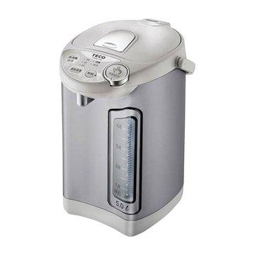 YD5001CB 5L三段溫控式電熱水瓶