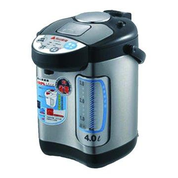 YS-531AP 4L電動給水熱水瓶(福利品出清)