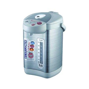 YS-536AP 5L熱水瓶(福利品出清)