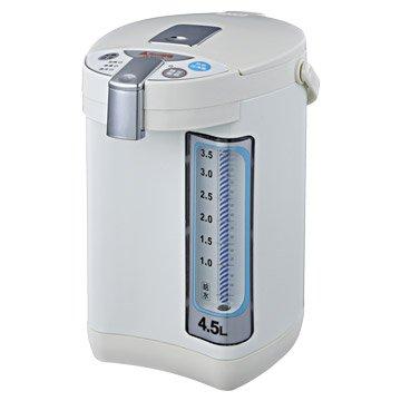 YS-5450API 4.5L省電熱水瓶