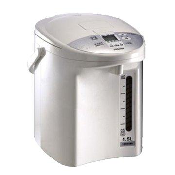 PLK-45SFGN 4.5L熱水瓶(福利品出清)