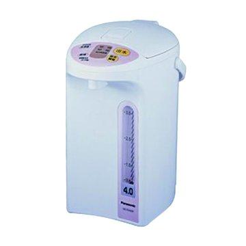 NC-EH40P 4L四段保溫熱水瓶(福利品出清)