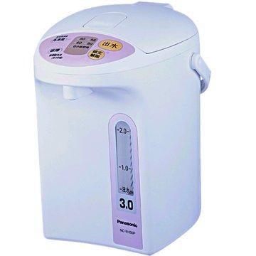 NC-EH30P 3L微電腦熱水瓶(福利品出清)