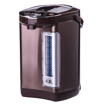 大家源  TCY-2325 4.8L三段定溫電熱水瓶
