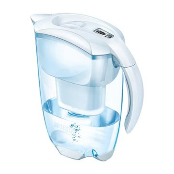 BRITA  艾利馬2.4L智慧型濾水壺