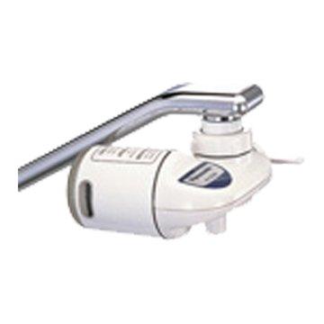 PJ-225R 淨水器