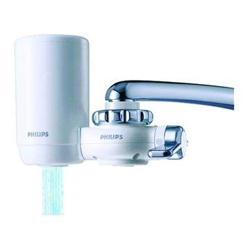 WP3811極淨淨水器水龍頭型