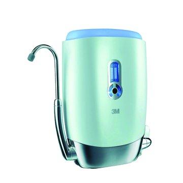 UVA1000 紫外線殺菌淨水器