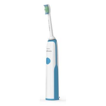 HX3216 潔淨音波震動牙刷