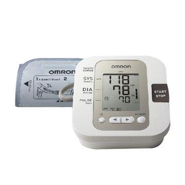 JPN1血壓計(請來店選購)