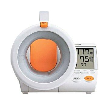 HEM-1000 隧道式血壓計(請來店選購)