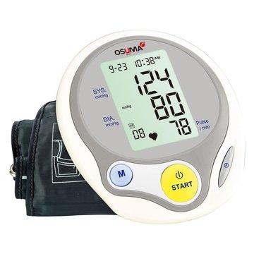 HY-1352 手臂式電子血壓計(請來店選購)