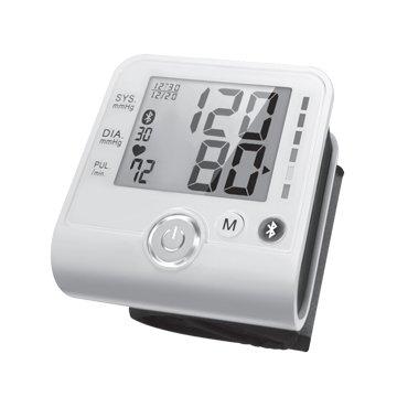 HL158HA 藍牙電子血壓計(請來店選購)