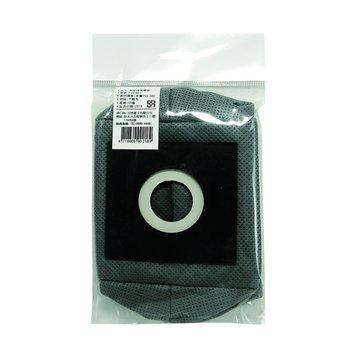 PVA-B01 吸塵器集塵袋