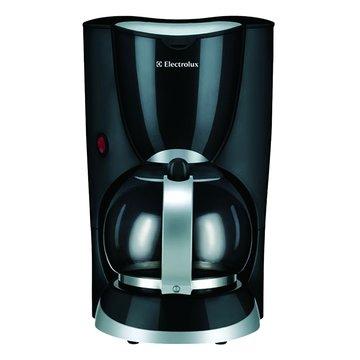 配件-伊萊克斯ECM3000咖啡玻璃壺(福利品出清)