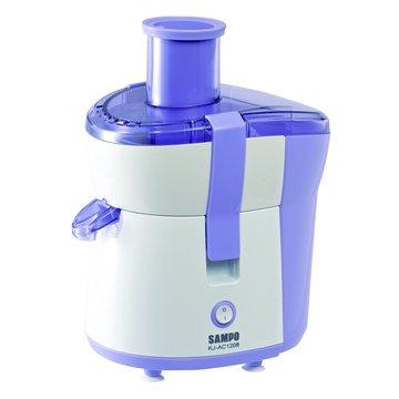KJ-AC1208健康果菜榨汁機