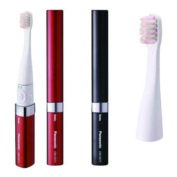 電動牙刷(EW-DS11)專用刷頭