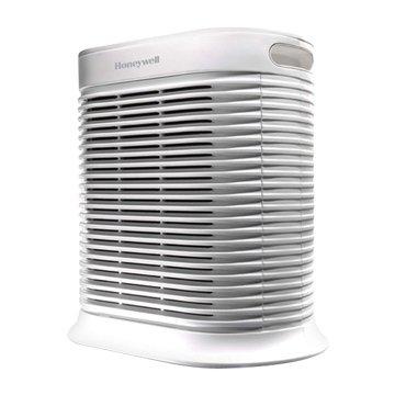百靈刮鬍刀贈品 -Honeywell空氣清淨機Console 100