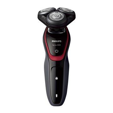 飛利浦S5130全水洗電動刮鬍刀