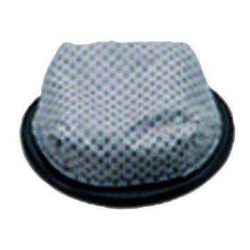 HF-3222-1吸塵器瀘網