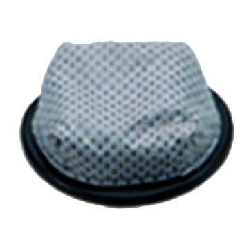 SUPA FINE 勳風 HF-3222-1吸塵器瀘網