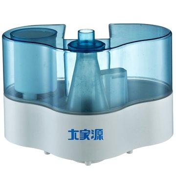TCY-8001 霧化降溫器