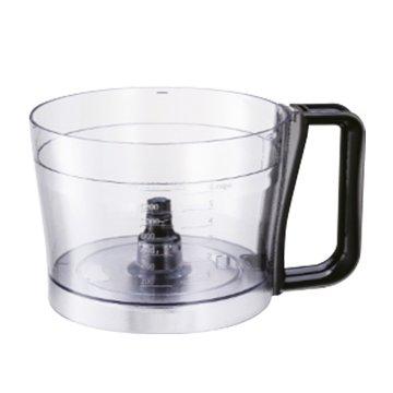飛利浦贈品 廚神料理機2.1L料理杯