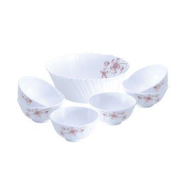 鍋寶七件式餐具組