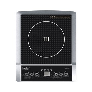 CS-R01 IH電磁爐