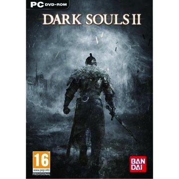 黑暗靈魂2