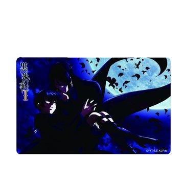 3D光柵卡貼-黑執事C款(謝+賽)