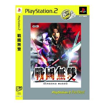 XBOX360 俠盜獵車手5(亞)