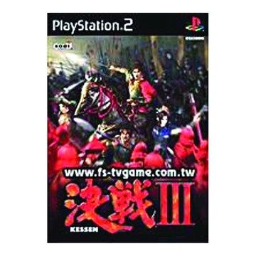 XBOX360 250GB Kinect 歡樂包 2011-贈品