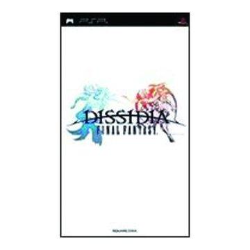 SONY 新力牌 PSP 最終幻想大亂鬥