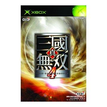 PS3 生死格鬥5